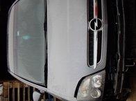 Dezmembrez Opel Vectra C 2002 Hatchback 2.2 dti