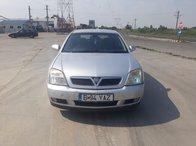 Dezmembrez Opel Vectra-C 2003 1.8 Benzina 88kw