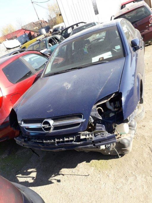 Dezmembrez Opel Vectra C 2003 Berlina 1.8