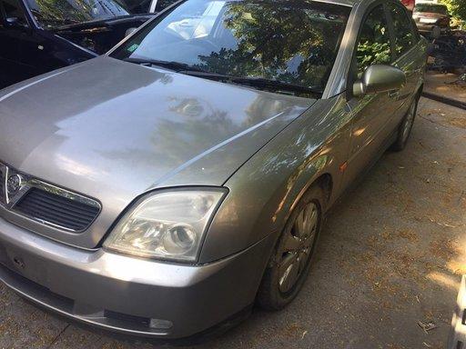 Dezmembrez Opel Vectra C 2003 berlina 2.0 diesel