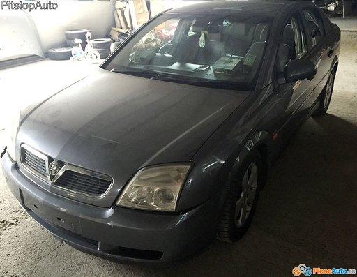 Dezmembrez Opel Vectra C 2004 hatchback 1.8