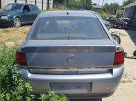 Dezmembrez Opel Vectra C 2004 Hatchback 2.0 DTI 16V