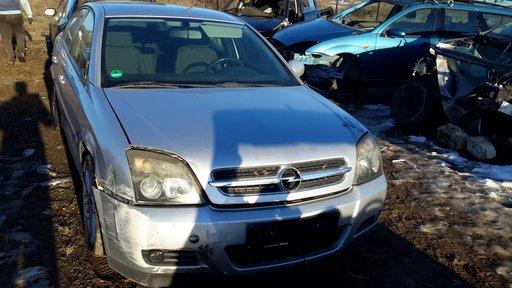 Dezmembrez Opel Vectra C 2004 hatchback 2.2