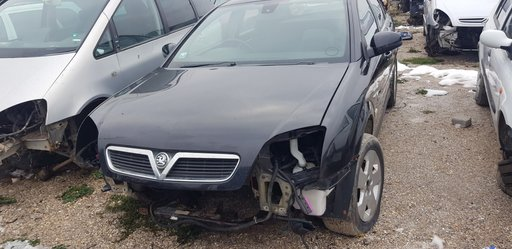 Dezmembrez Opel Vectra C 2004 Hatckback 1.9cdti