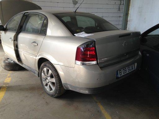 Dezmembrez Opel Vectra C 2005 1.9 Diesel 88Kw