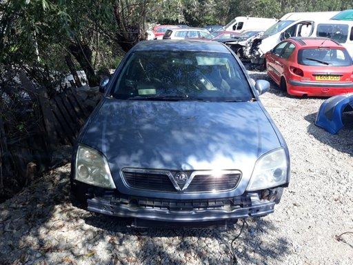 Dezmembrez Opel Vectra C 2005 Hatchback 1.8