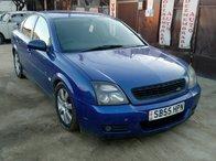 Dezmembrez Opel Vectra C 2005 Hatchback 1.9 CDTI