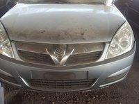 Dezmembrez Opel Vectra C 2006 Hatchback 1.8
