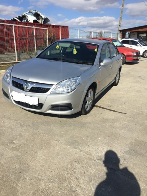 Dezmembrez Opel Vectra C 2006 limuzina 1,9 cdti