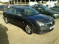 Dezmembrez Opel Vectra C 2008, Z19DTH