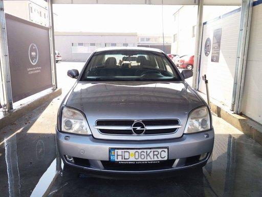 Dezmembrez Opel Vectra C 3.0CDTI V6 Non-Facelift 2004
