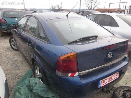 Dezmembrez Opel Vectra C an fabricatie 2003