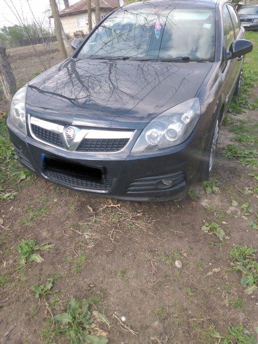 Dezmembrez Opel vectra C sri 1.8i 16v
