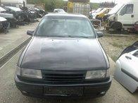 Dezmembrez Opel Vectra C16NZ