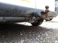 Dezmembrez Opel Vivaro 1.9 60kw 80cp 2002