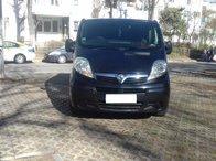Dezmembrez Opel Vivaro 2.0 CDTI M9R 2007 84 KW 115 CP