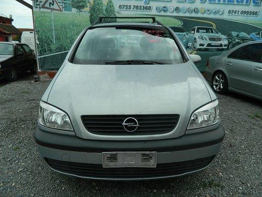 Dezmembrez Opel Zafira ,1999-2003