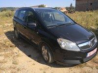 Dezmembrez Opel Zafira 2.0cdti an fabr 2007 motor 2.0cdti 6 viteze cod motor Z19DTH