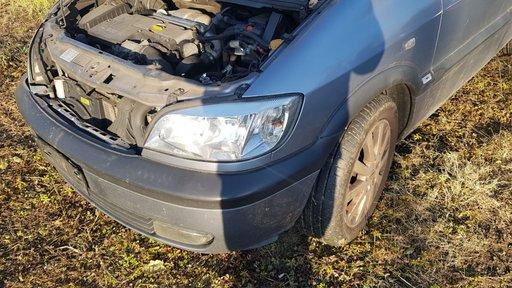 Dezmembrez Opel Zafira 2.2. Diesel y22dtr