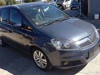 Dezmembrez Opel Zafira 2008 Hatchback 1.9 CDTI