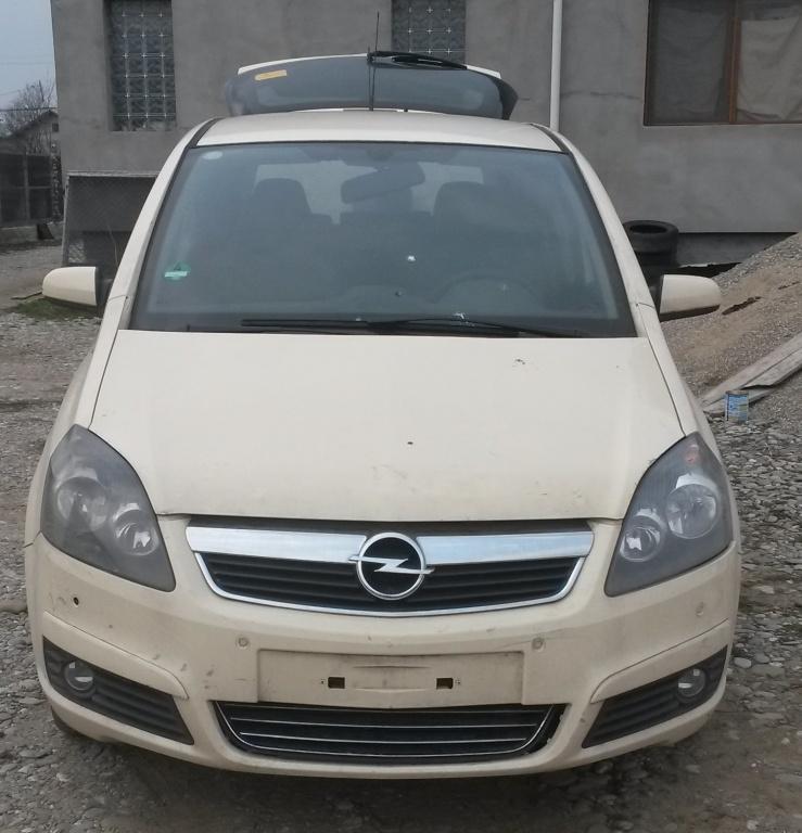 Dezmembrez Opel Zafira B 16 Cng Z16yng 2006 2066335361