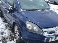 Dezmembrez Opel Zafira B 1.9 CDTI 2005 Z19DT