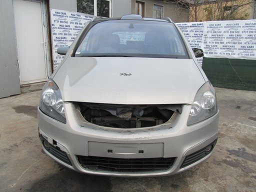Dezmembrez Opel Zafira B 2006 1.9 CDTI
