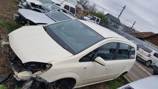 Dezmembrez Opel Zafira B,Astra H,Vectra C