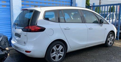Dezmembrez Opel Zafira C 2.0 CDTI cod motor A20DT