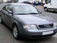 Dezmembrez orice piese Audi A6 4B C5
