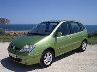 Dezmembrez orice piese de Renault Scenic an 2003