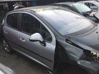 Dezmembrez Peugeot 207 - 2007