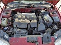 Dezmembrez Peugeot 306 2.0 hdi