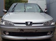 Dezmembrez PEUGEOT 306, modelul masina 1997- 2002 Oradea
