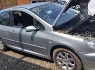 Dezmembrez Peugeot 307 2.0 HDI 66kw 90cp 2004