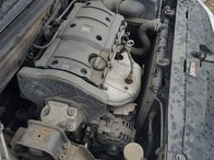 Dezmembrez Peugeot 307 2003 1.6 B NFU