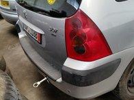 Dezmembrez Peugeot 307 Sw 1.6 HDI 80kw 109cp 2004