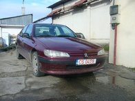 Dezmembrez Peugeot 406 1.8 b an 96