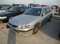 Dezmembrez Peugeot 406 din 2000, 1.9 td