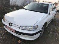 Dezmembrez Peugeot 406 SW 1998