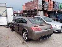 Dezmembrez Peugeot 407 Coupe 2,7 Biturbo Diesel UHZ 3