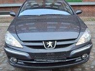 Dezmembrez Peugeot 607 din 2008 - orice piesa pe stoc