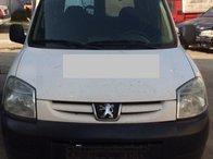 Dezmembrez Peugeot Partner 1.9 diesel an 2006