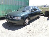 Dezmembrez piese Audi A6