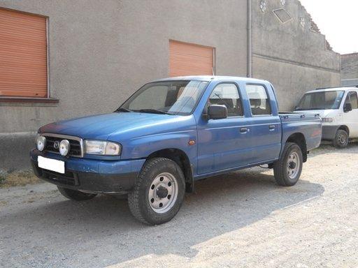 Dezmembrez-piese-MAZDA B 2500 an 1999-2006