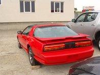 Dezmembrez Pontiac 1992