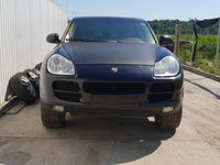 Dezmembrez Porsche Cayenne S 4.5