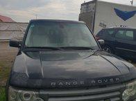 Dezmembrez Range Rover 3.6 D 2006