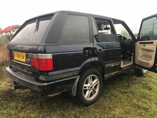 Dezmembrez Range Rover P38 (1995-2002) 4.6 benzina
