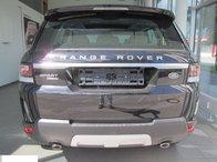 Dezmembrez Range Rover Sport 2015 3.0 TDI Automata